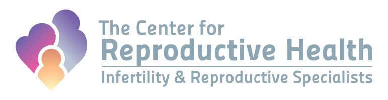 Medication to Correct Infertility Problems